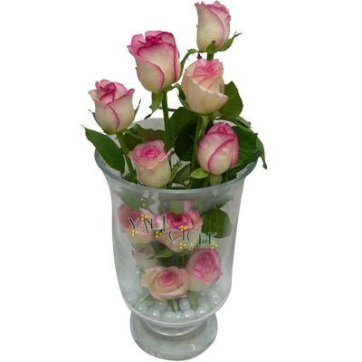 Çiçekçi